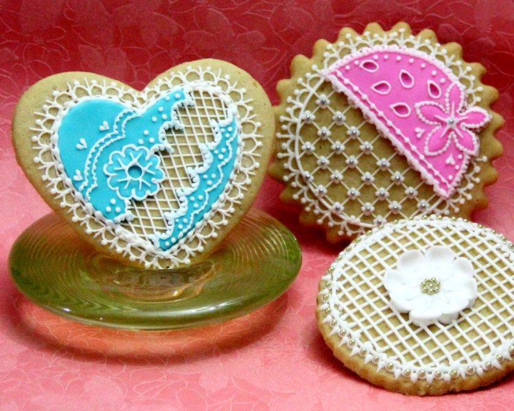 Dalila Bakery Mauro S Classes